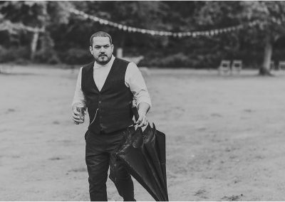 Norfolk Wedding Photograhy Bradmoor Woods Kings Lynn-1014