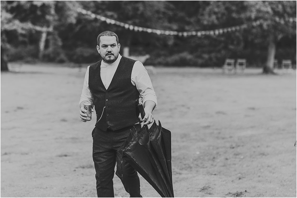 Norfolk Wedding Photograhy Bradmoor Woods Kings Lynn 1014 - Annan // Norfolk Wedding Photographer