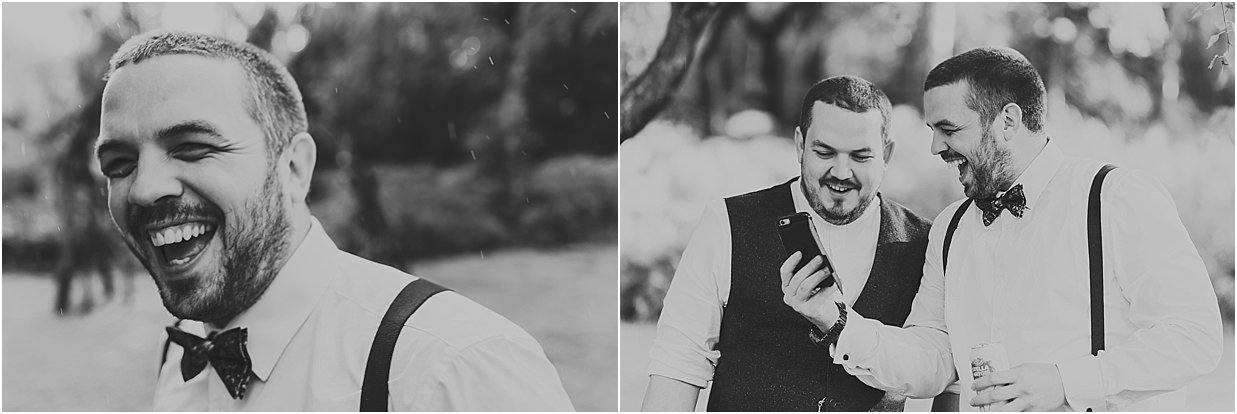 Norfolk Wedding Photograhy Bradmoor Woods Kings Lynn 1056 - Annan // Norfolk Wedding Photographer