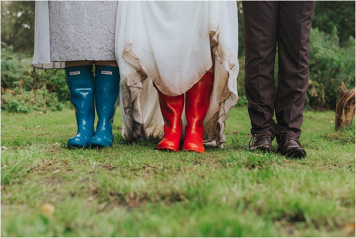 Norfolk Wedding Photograhy Bradmoor Woods Kings Lynn 1063 - Annan // Norfolk Wedding Photographer