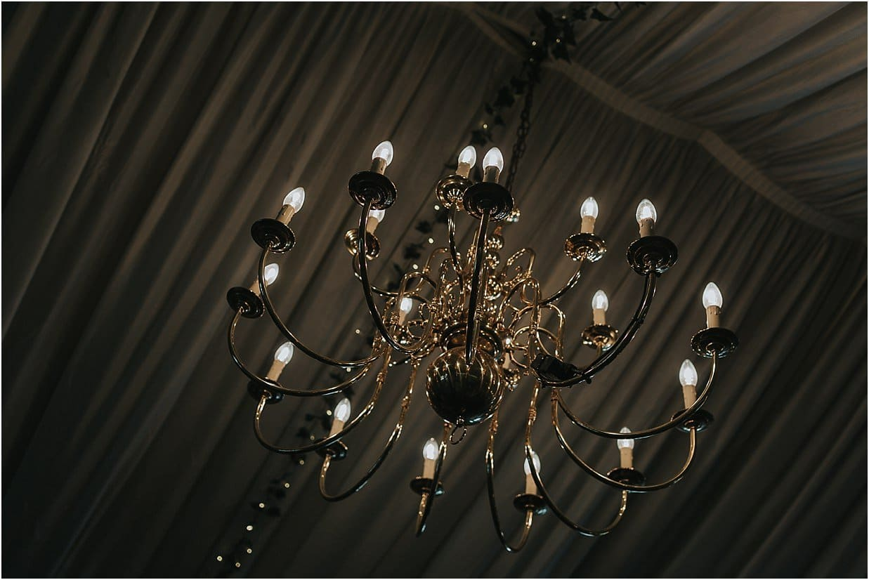 Rutland and Lincolnshire photography Barnsdale Lodge chandelier