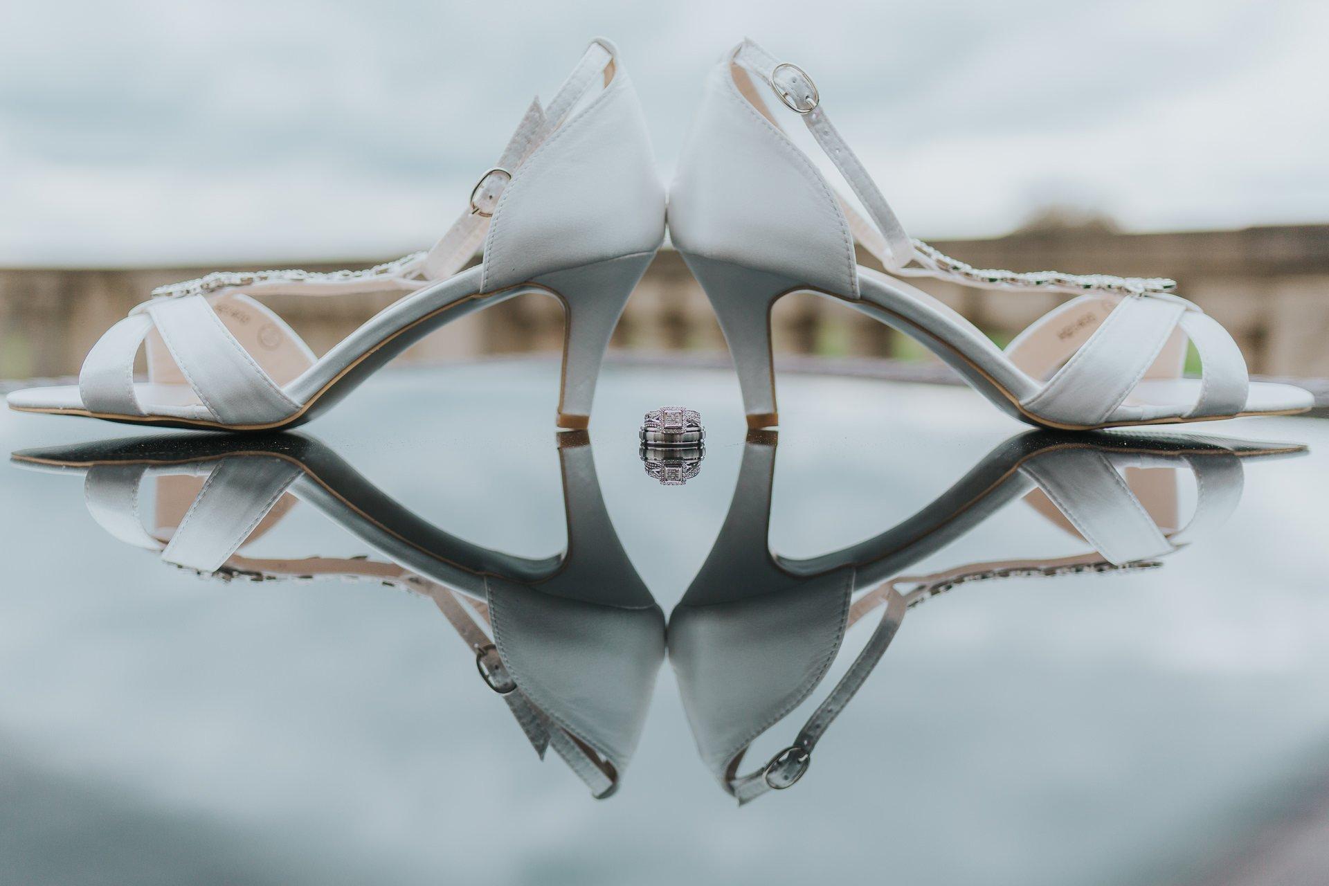 Rutland Wedding Photographer Detail Shots 1024 - Rutland Wedding Collections