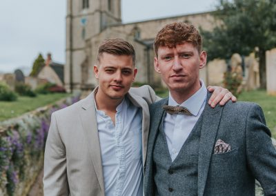 Rutland and Leicester Wedding Photographer-1002