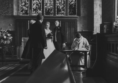 Rutland and Leicester Wedding Photographer-1003