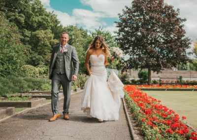 Rutland and Leicester Wedding Photographer-1020