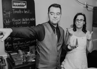 Rutland and Leicester Wedding Photographer-1025