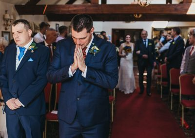 Rutland and Leicester Wedding Photographer-1027
