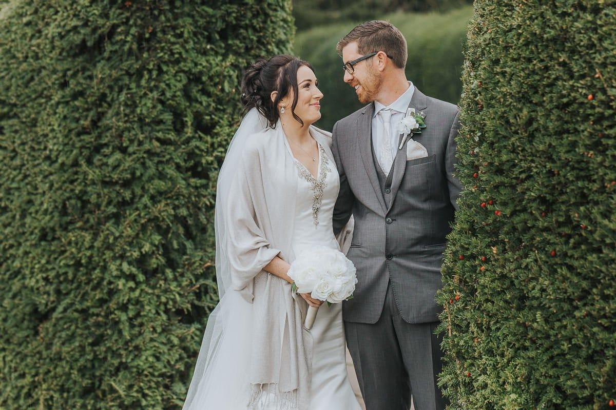 Rutland and Leicester Wedding Photographer 1053 - Rutland Wedding Collections