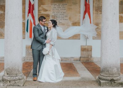Rutland and Leicester Wedding Photographer-1057