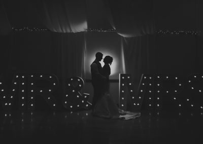 Rutland and Leicester Wedding Photographer-1059