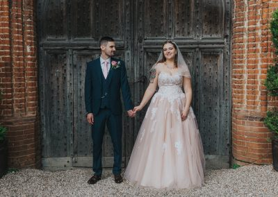 Rutland and Leicester Wedding Photographer-1065