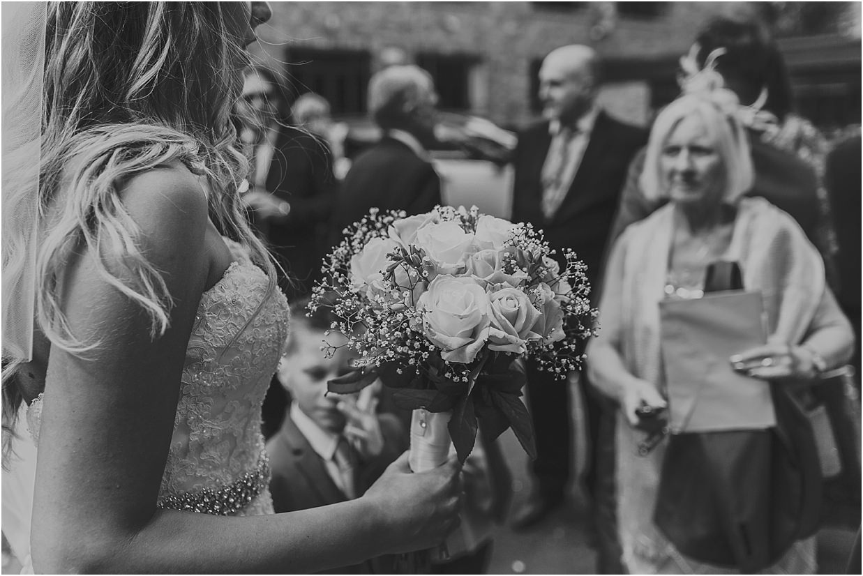 Lincolnshire wedding photography spalding Ayscoughfee gardens-1145