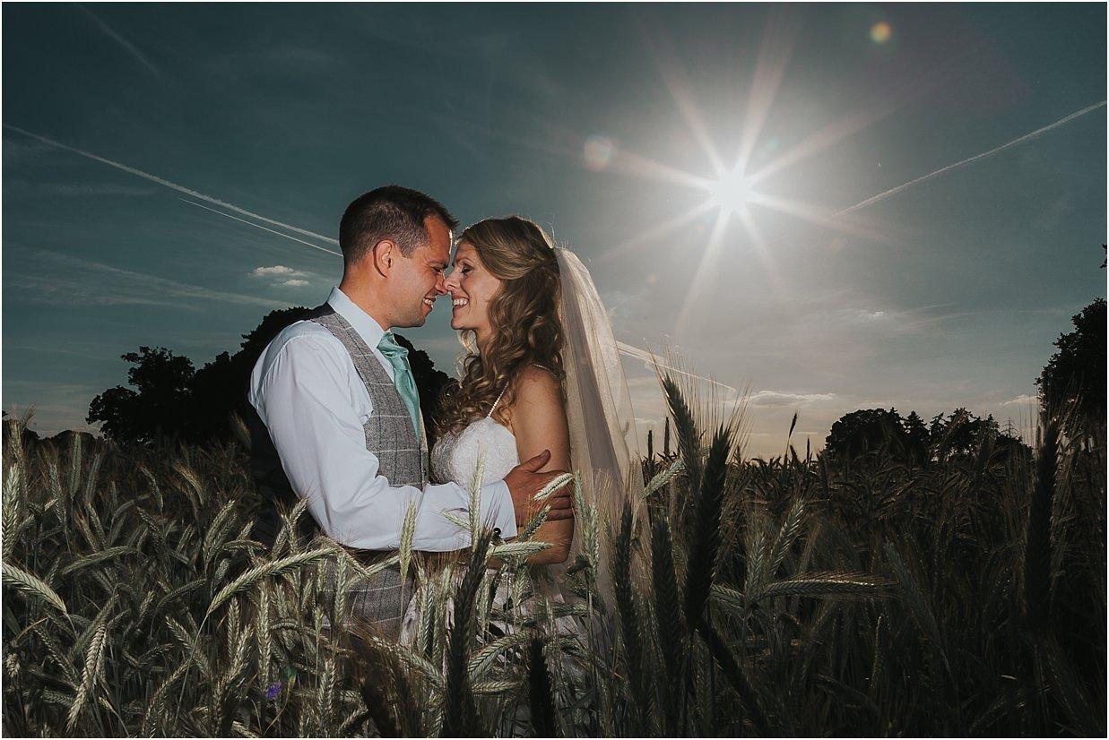 Reading Wedding photographer Audley woods wedding 1076 - Rutland Wedding Collections