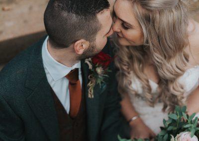 Staffordshire-wedding-photographer-the-heath-house-1001-4