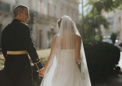Destination-wedding-photographer-Spanish-Wedding-Almeria