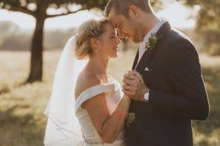 BGS Weddings 2018 Third 1012 resized - Rutland Wedding Photographer