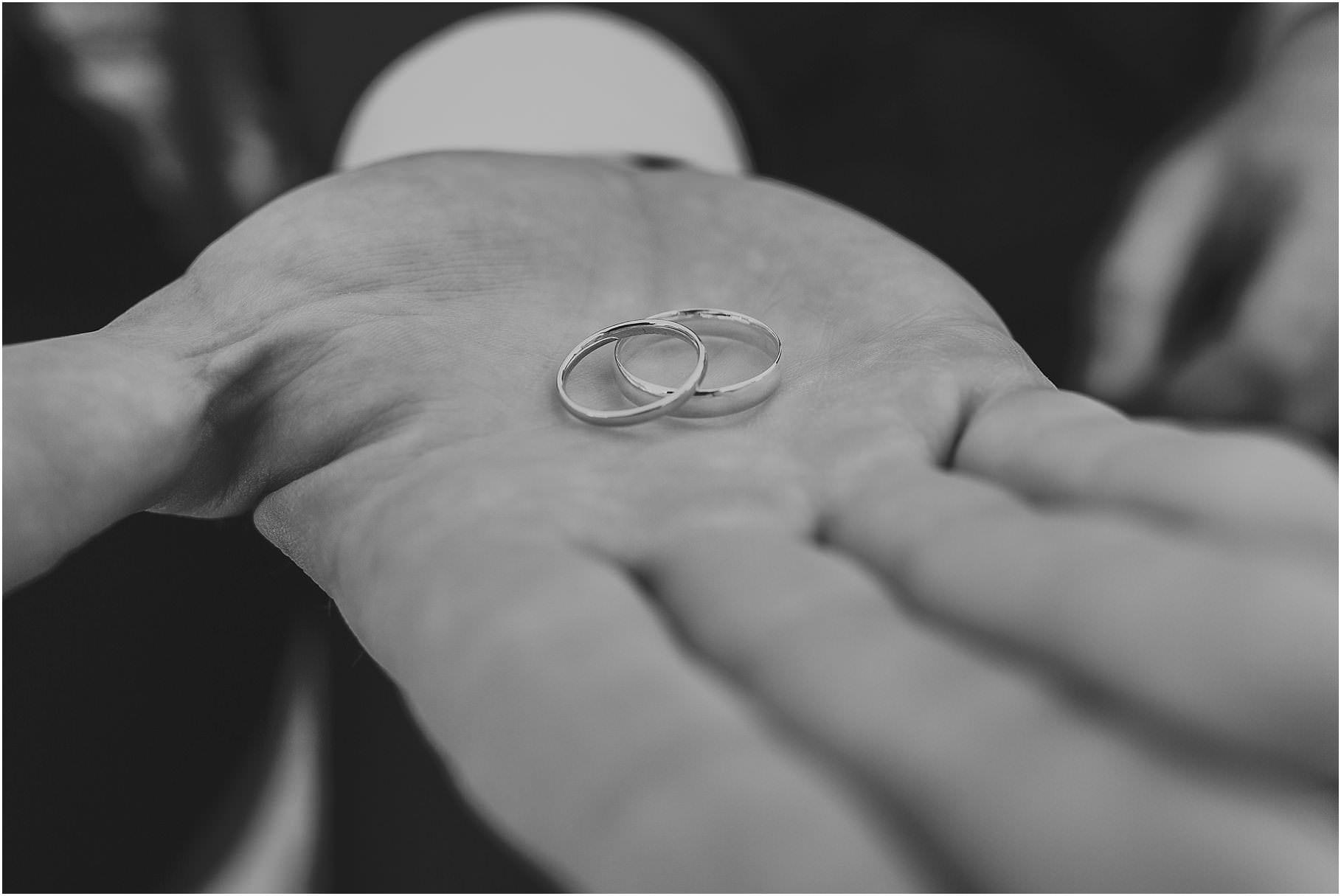 Cambridgeshire Wedding Photographer Black Horse Elton Wedding 1021 - Mr and Mrs Mac // CAMBRIDGESHIRE WEDDING