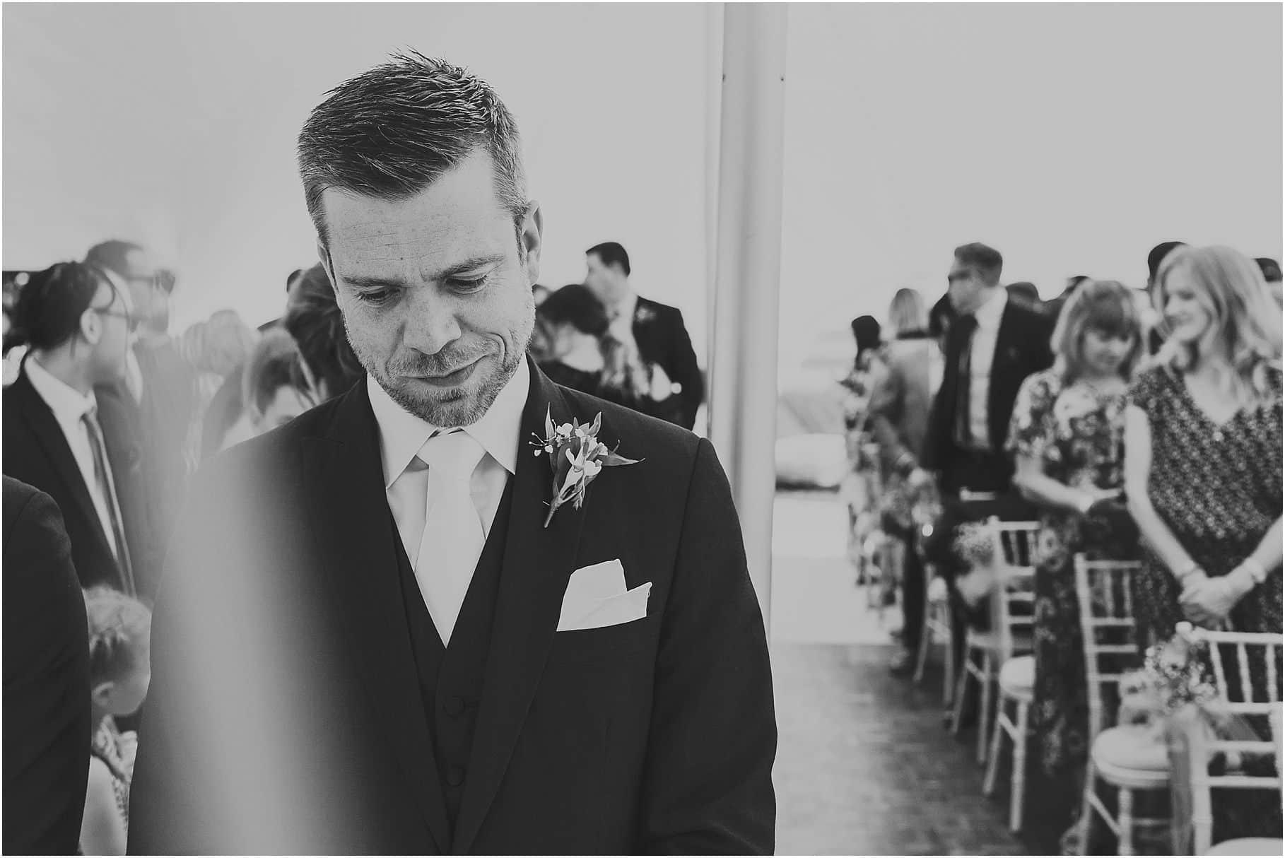 Cambridgeshire Wedding Photographer Black Horse Elton Wedding 1030 - Mr and Mrs Mac // CAMBRIDGESHIRE WEDDING
