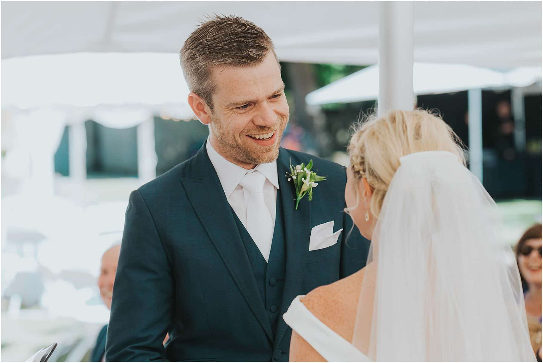 Cambridgeshire Wedding Photographer Black Horse Elton Wedding 1041 - Mr and Mrs Mac // CAMBRIDGESHIRE WEDDING