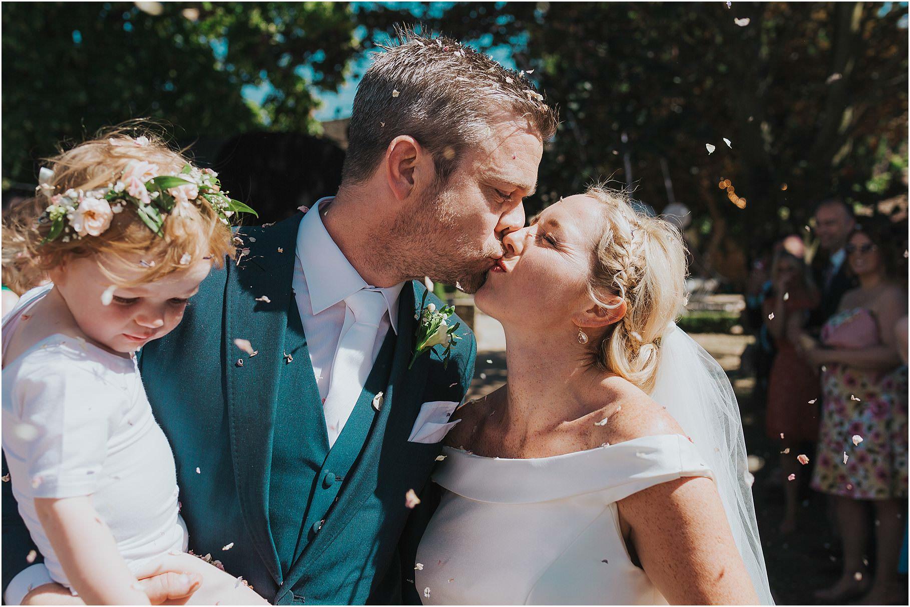 Cambridgeshire Wedding Photographer Black Horse Elton Wedding 1046 - Mr and Mrs Mac // CAMBRIDGESHIRE WEDDING