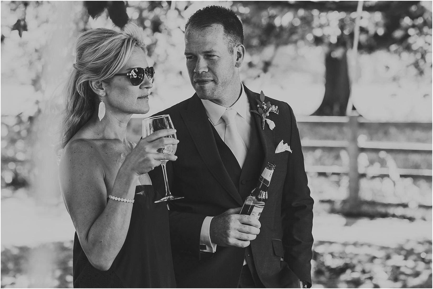 Cambridgeshire Wedding Photographer Black Horse Elton Wedding 1058 - Mr and Mrs Mac // CAMBRIDGESHIRE WEDDING