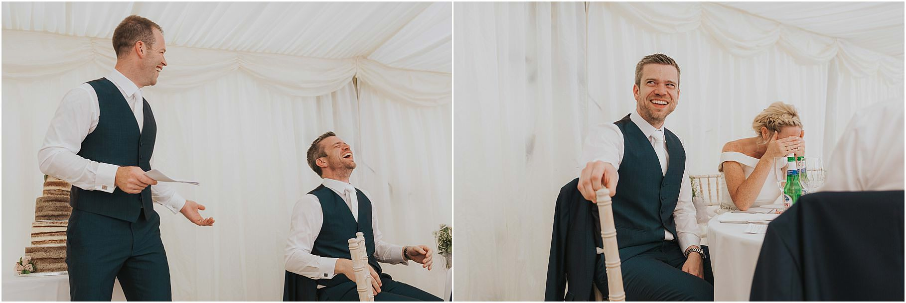 Cambridgeshire Wedding Photographer Black Horse Elton Wedding 1075 - Mr and Mrs Mac // CAMBRIDGESHIRE WEDDING