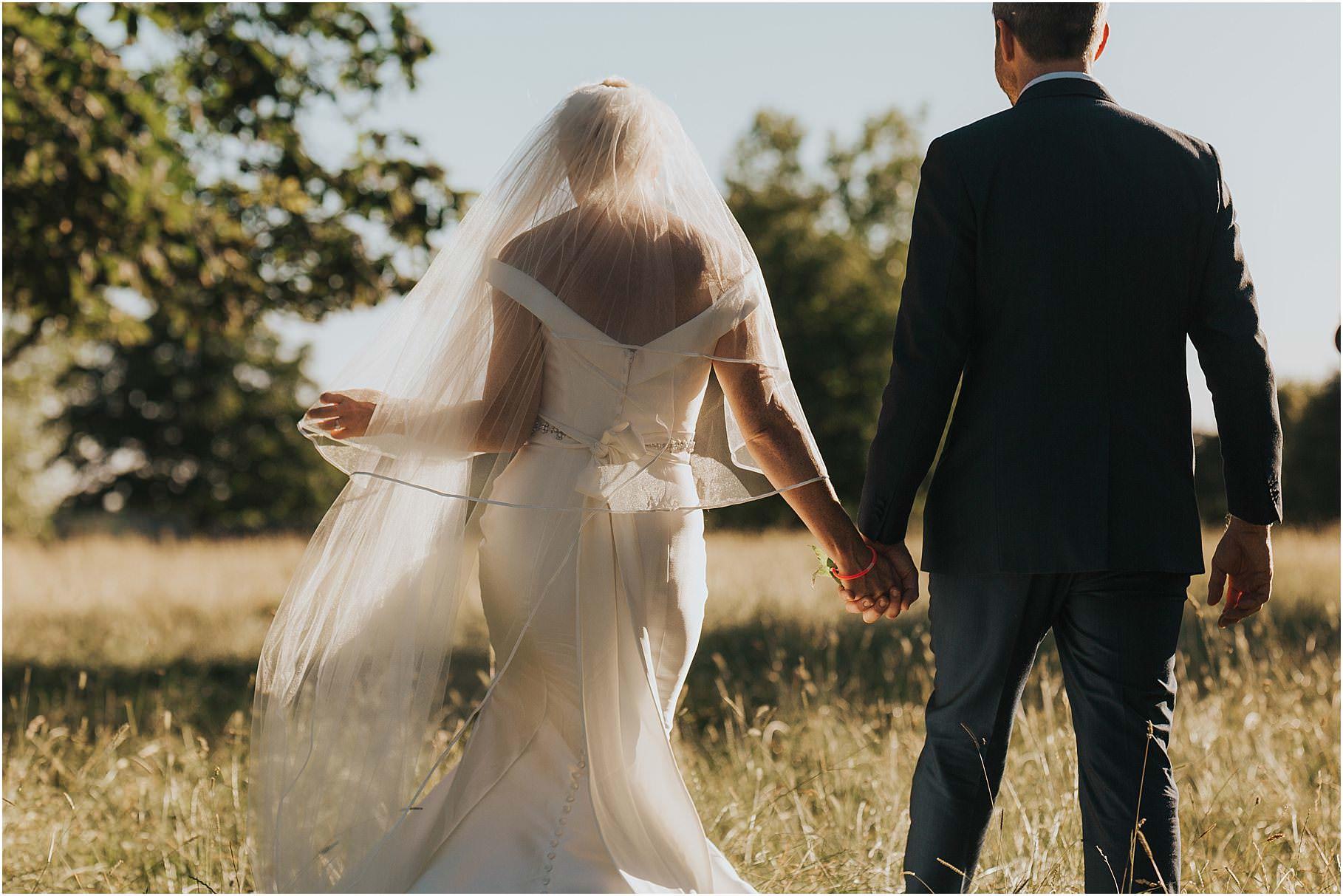 Cambridgeshire Wedding Photographer Black Horse Elton Wedding 1087 - Mr and Mrs Mac // CAMBRIDGESHIRE WEDDING