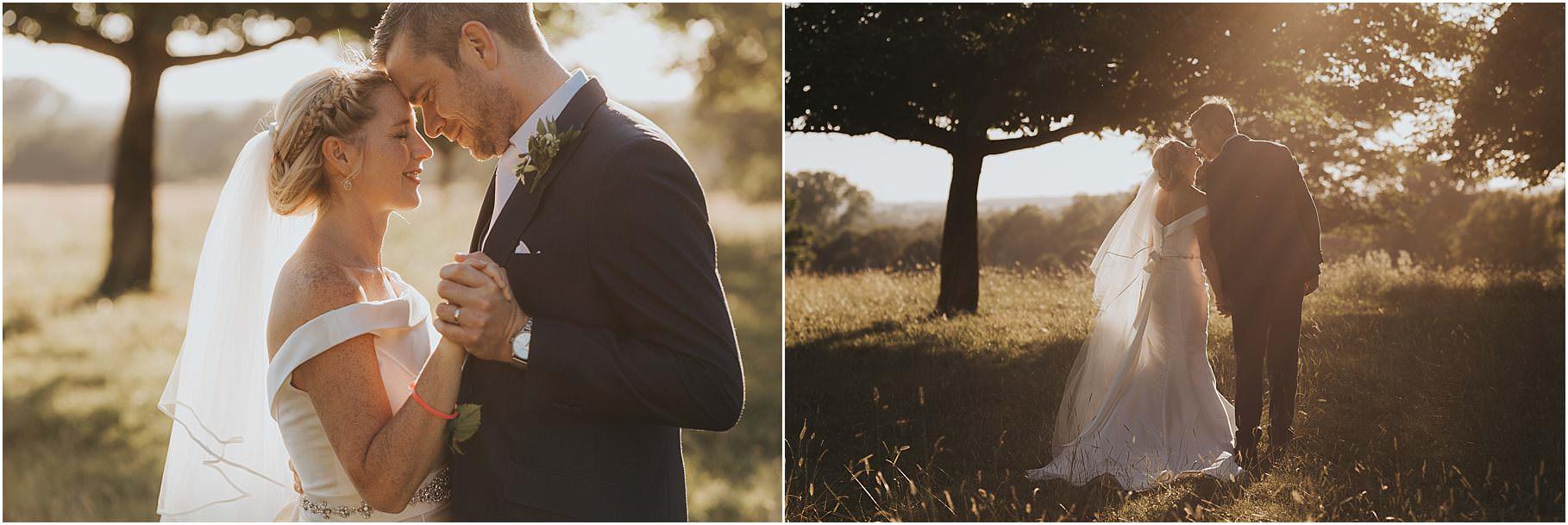 Cambridgeshire Wedding Photographer Black Horse Elton Wedding 1089 - Mr and Mrs Mac // CAMBRIDGESHIRE WEDDING