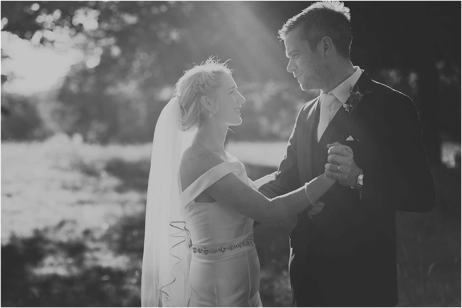 Cambridgeshire Wedding Photographer Black Horse Elton Wedding 1090 - Mr and Mrs Mac // CAMBRIDGESHIRE WEDDING