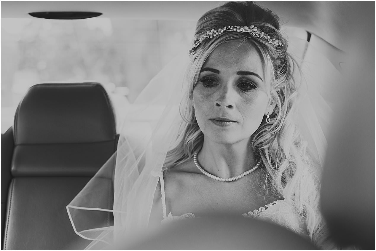 Leicestershire Wedding Photographer Hilton Weddings Leicestershire Wedding 1059 - Mr and Mrs Haynes // LEICESTER WEDDING