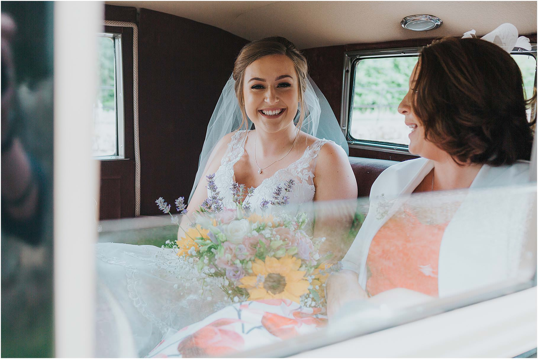 Rutland Weddings Exton Hall Exton Oakham Rutland Water Photographer 1040 - Mr and Mrs Barker // RUTLAND WEDDING