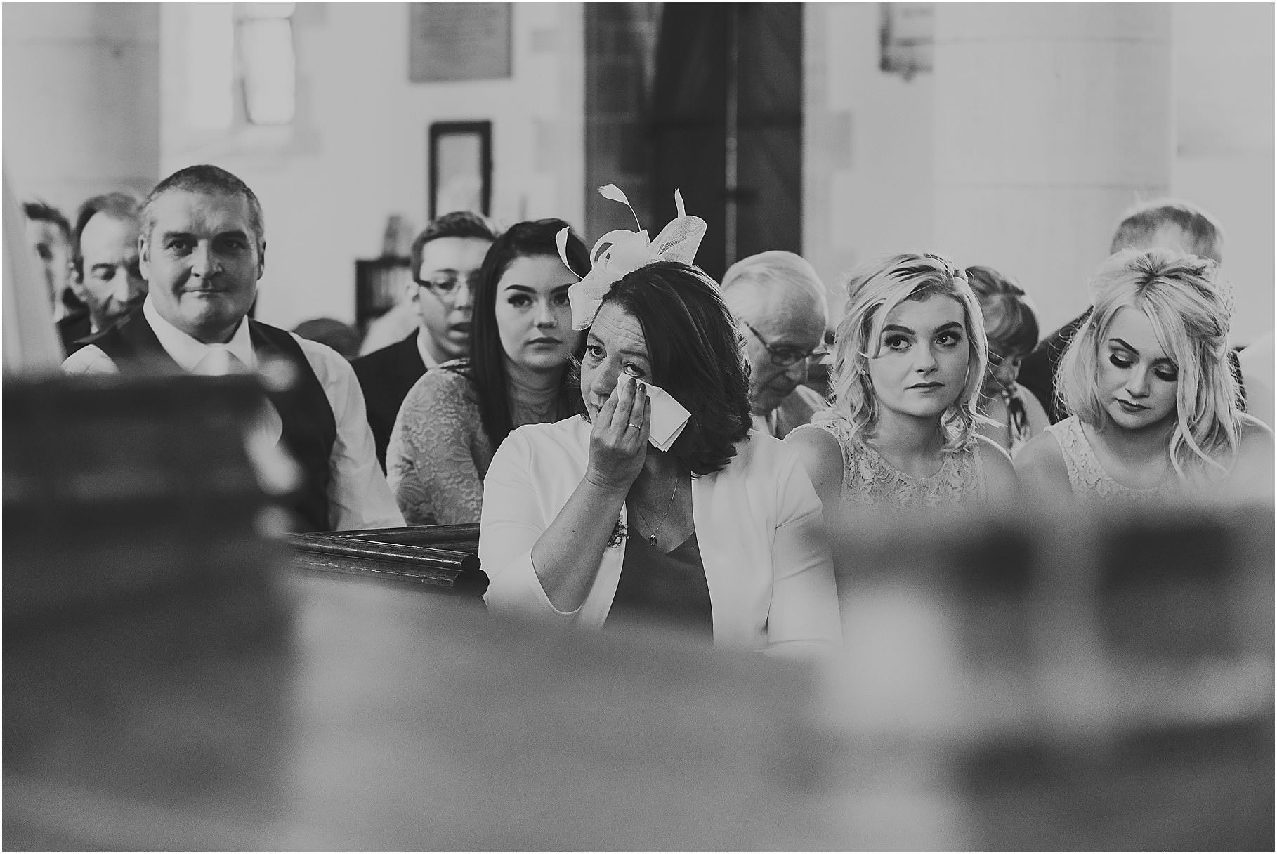 Rutland Weddings Exton Hall Exton Oakham Rutland Water Photographer 1054 - Mr and Mrs Barker // RUTLAND WEDDING