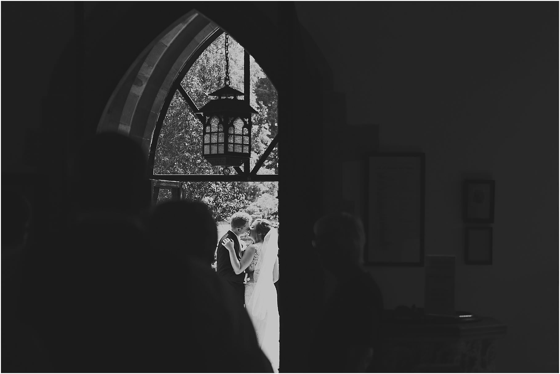 Rutland Weddings Exton Hall Exton Oakham Rutland Water Photographer 1058 - Mr and Mrs Barker // RUTLAND WEDDING