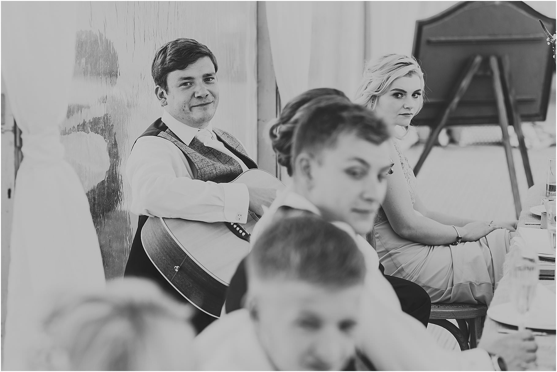 Rutland Weddings Exton Hall Exton Oakham Rutland Water Photographer 1091 - Mr and Mrs Barker // RUTLAND WEDDING