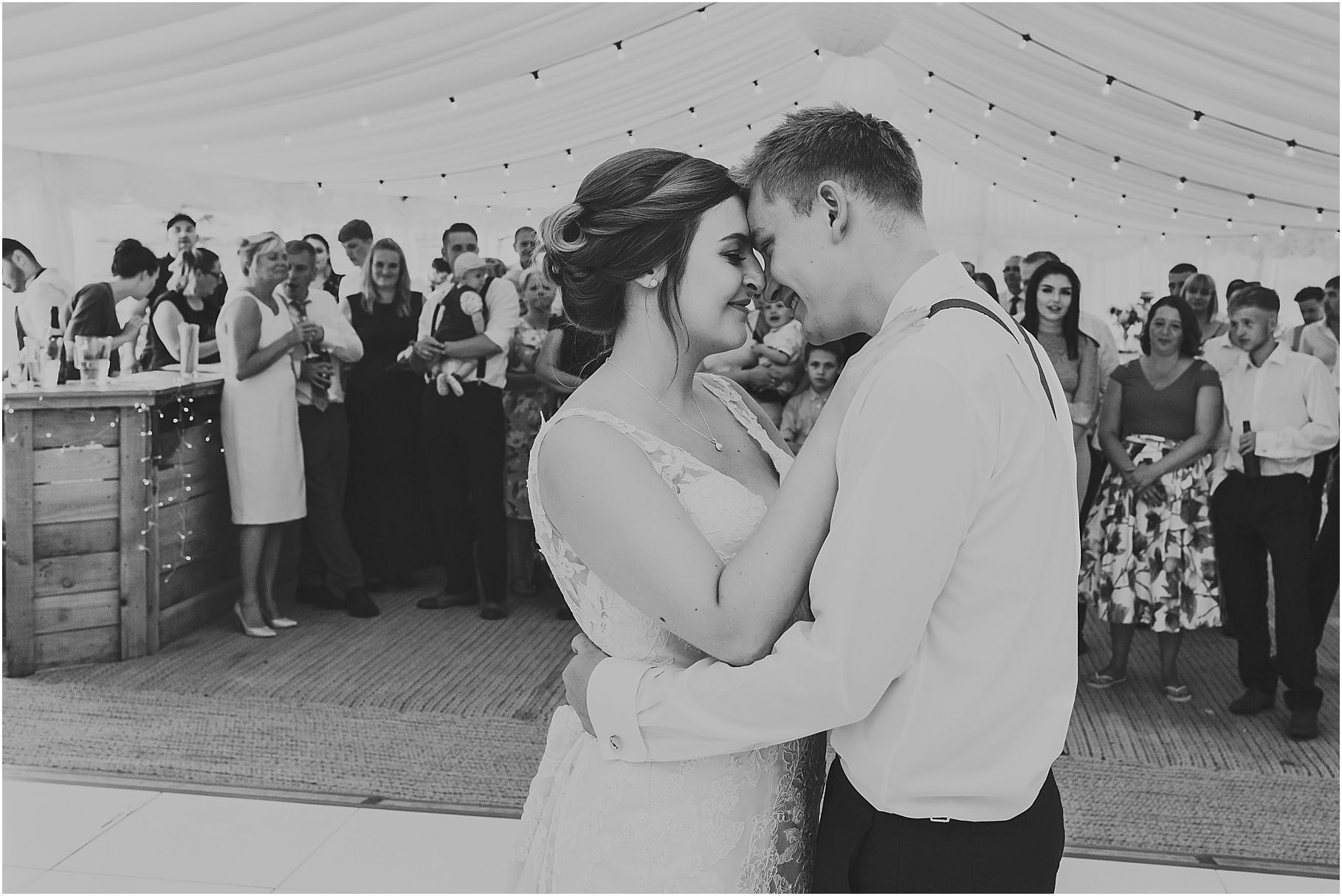 Rutland Weddings Exton Hall Exton Oakham Rutland Water Photographer 1113 - Mr and Mrs Barker // RUTLAND WEDDING