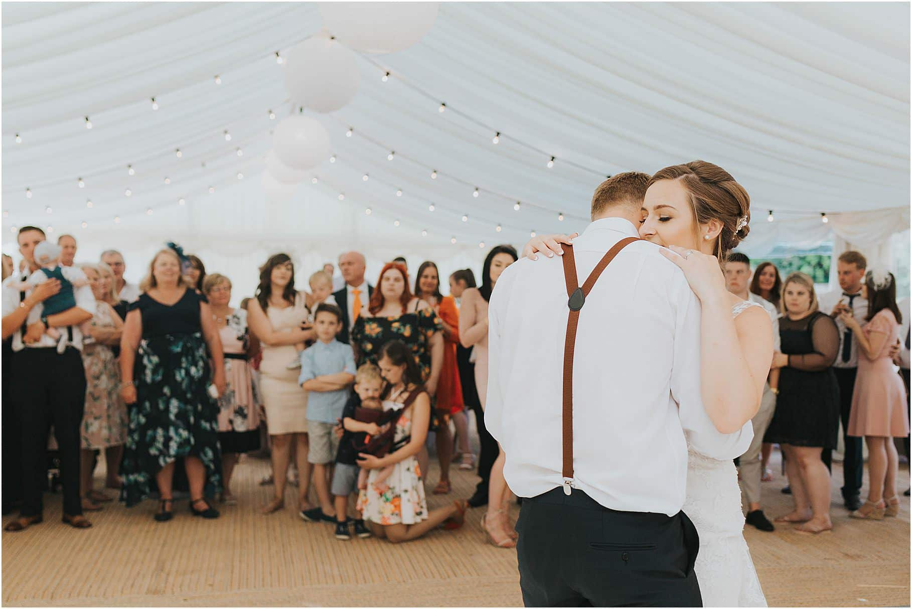 Rutland Weddings Exton Hall Exton Oakham Rutland Water Photographer 1114 - Mr and Mrs Barker // RUTLAND WEDDING