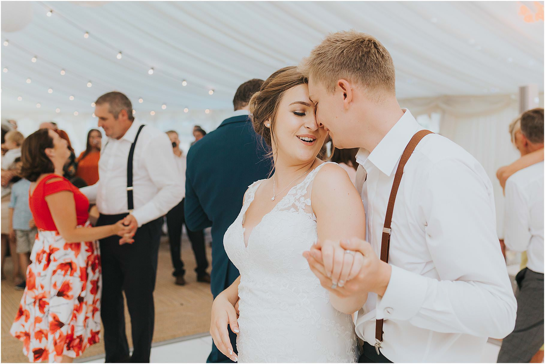Rutland Weddings Exton Hall Exton Oakham Rutland Water Photographer 1115 - Mr and Mrs Barker // RUTLAND WEDDING