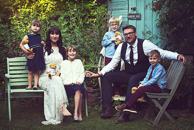 DSC 1891 - About | Documentary Wedding Photographer