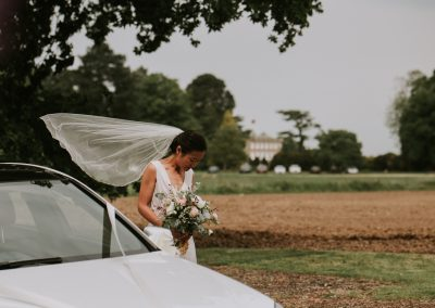 East-Midlands-wedding-photographer-documentary-weddings-rutland-1006