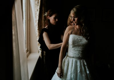 East-Midlands-wedding-photographer-documentary-weddings-rutland-1011