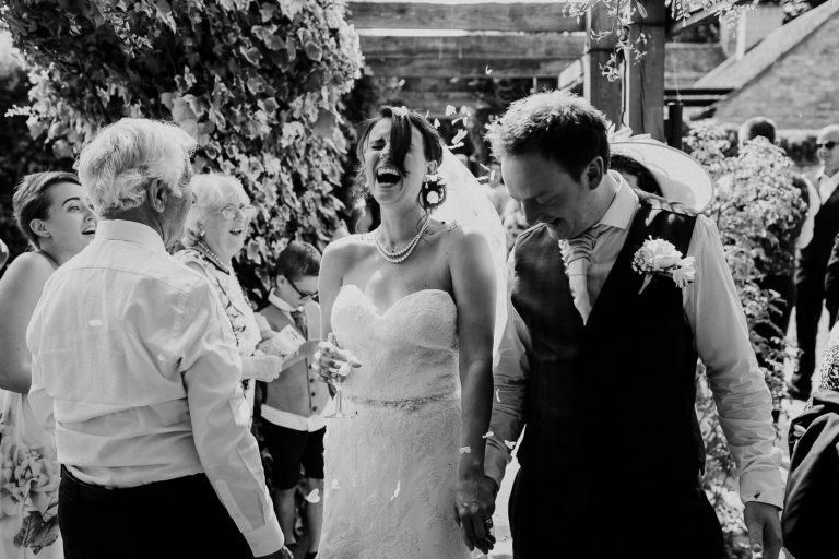 East-Midlands-wedding-photographer-documentary-weddings-rutland-1039