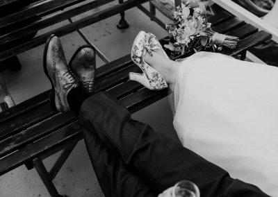 East-Midlands-wedding-photographer-documentary-weddings-rutland-1047
