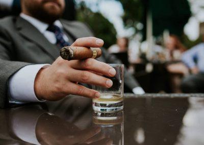 East-Midlands-wedding-photographer-documentary-weddings-rutland-1050