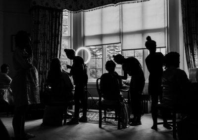 East-Midlands-wedding-photographer-documentary-weddings-rutland-1055