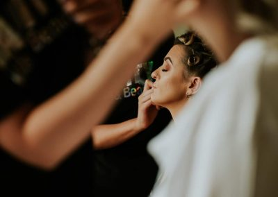 East-Midlands-wedding-photographer-documentary-weddings-rutland-1057