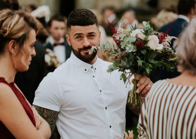 East-Midlands-wedding-photographer-documentary-weddings-rutland-1059