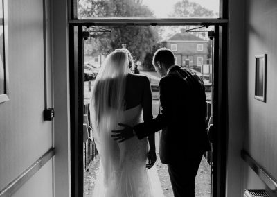 East-Midlands-wedding-photographer-documentary-weddings-rutland-1070