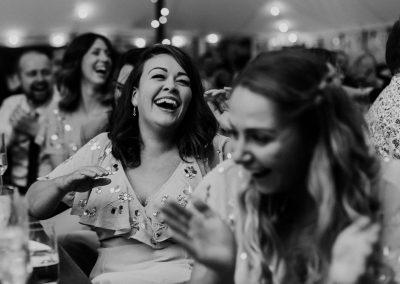 East-Midlands-wedding-photographer-documentary-weddings-rutland-1078