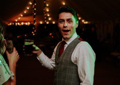 East-Midlands-wedding-photographer-documentary-weddings-rutland-1080