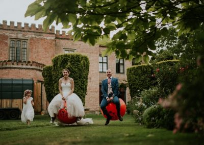 Notts-wedding-photographer-holme-pierrepont-hall-wedding-photographer-1039